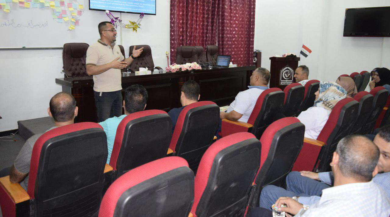 The Faculty of Veterinary Medicine organizes a course on the causes of abortion in farm animals