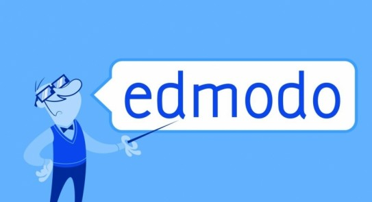 The College of Veterinary Medicine organizes a training course on how to create an electronic classroom using the Edmodo platform