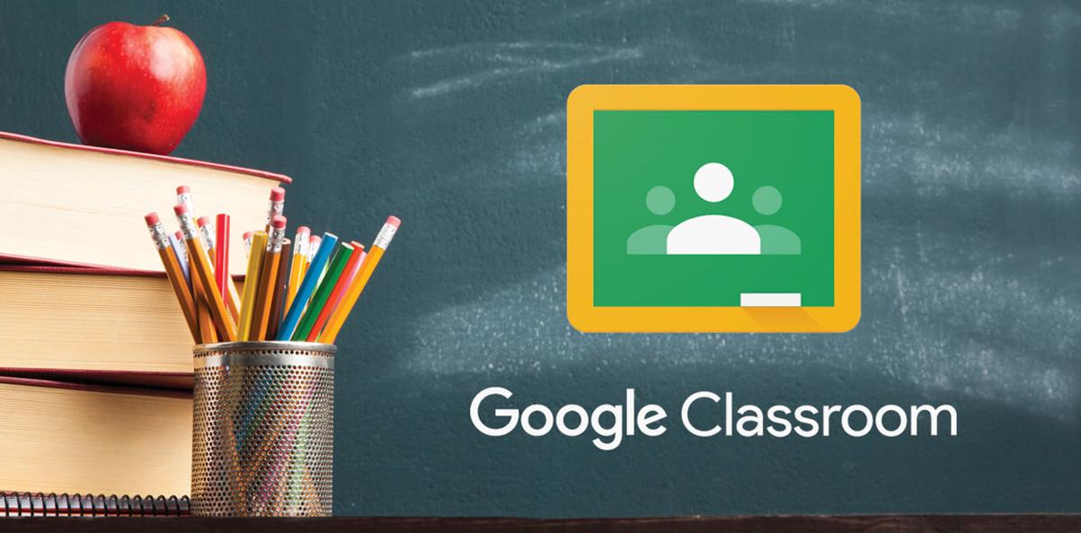 شرح منصة Classroom التعليمية