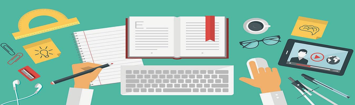 جدول المنصة التعليمية Google Classroom لكافة المراحل
