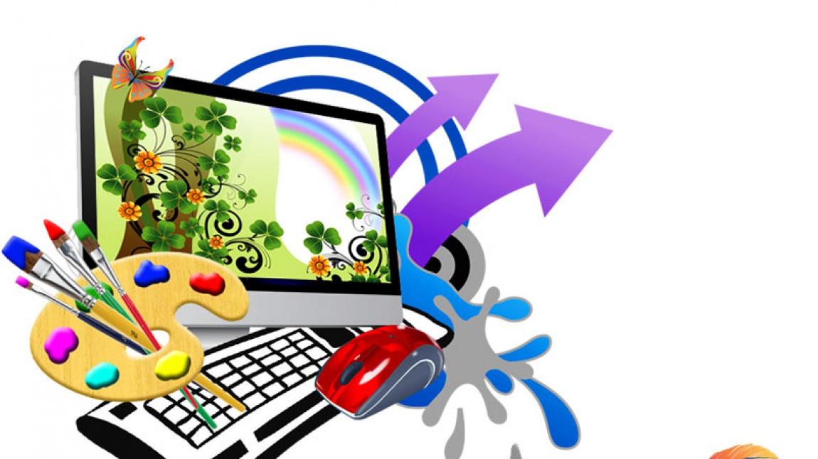 منهاج النشاطات الطلابية (الحضورية والالكترونية)
